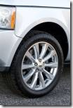 2009_Range_Rover_Supercharged_Wheel_highlight