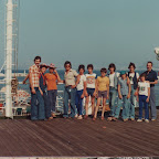 1975-palermo-002.jpg