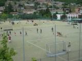 Circuito promozionale: vincono Adige (under 12) e Bondeno (under 8 e 10)