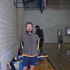 torneo porec 20-22 nov. 2009 004.jpg