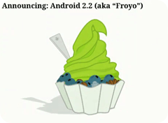 android-2.2-froyo