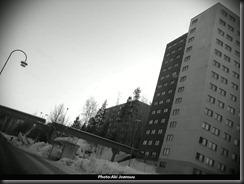 Valokuva0254J