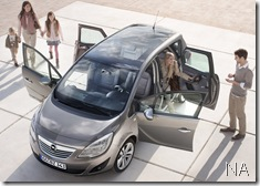 Opel-Meriva_2011_1024x768_wallpaper_03