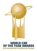 wcoty logo