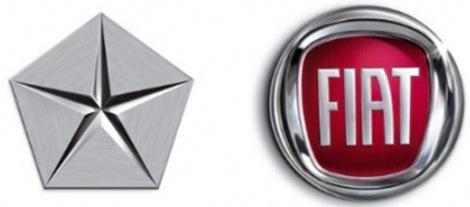 Logos_fiat&chrysler