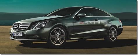 Mercedes-e-klasse-coupe2
