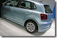 06-geneva_bluemotion-polo-concept