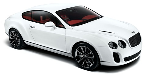 04_bentley_continental_supe