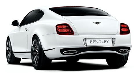 01_bentley_continental_supe