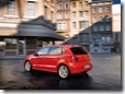 Volkswagen-Polo_2010_1280x960_wallpaper_0f