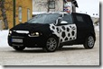 chevrolet-aveo-prototype-spy-photos_2
