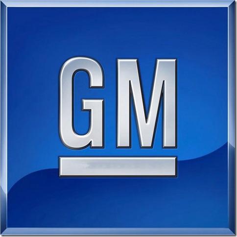 GM_logo[4]