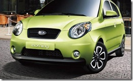 kia-morning-2010-3