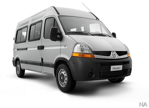 Novo_Master_Minibus_16Lugares_BAIXA_Imagem_03