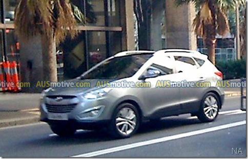 Hyundai-ix35-spotted-01