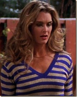 BrookeShields2004Tht´s 70show