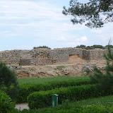 muralla grega empuries.JPG
