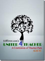 United4Thacher