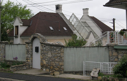 Építészeti perverzió, Veszprém, vicces, elkúrt, ronda, beteg, sick, architecture, Hungary, Magyarország