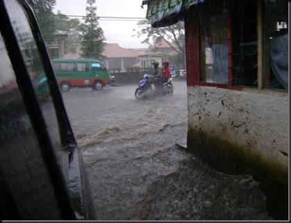 Indonesia 2010_0165