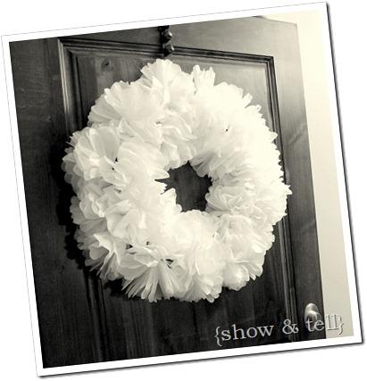 wreath-3-11-2010 010