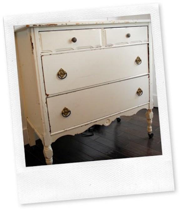 dresser re-do 003