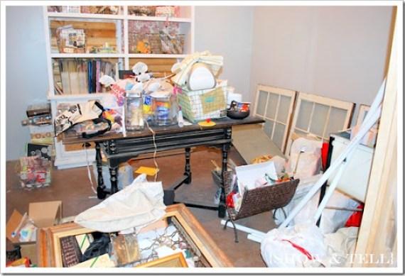 craftroom before 004