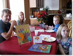Thanksgiving 2009 004