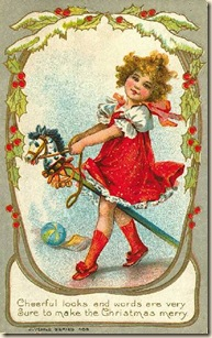 Vintage_Christmas_Greetings_new_year_2