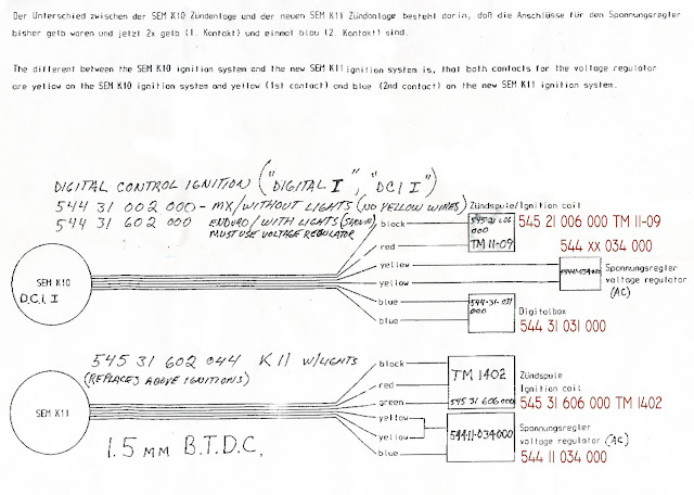ktm stator wiring diagram  wiring diagram for netgear