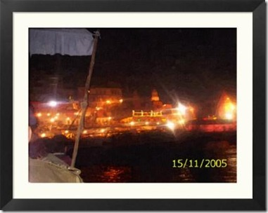 FotoSketcher - DevDeepavali 026