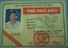 the nha bao 4