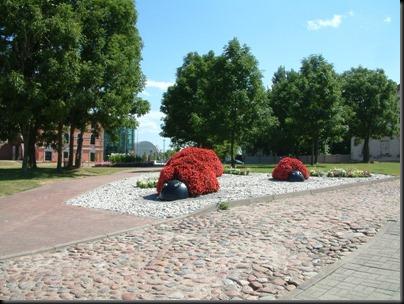 Ventspils017