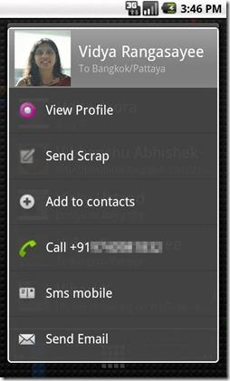 orkut_android_app_live_folder