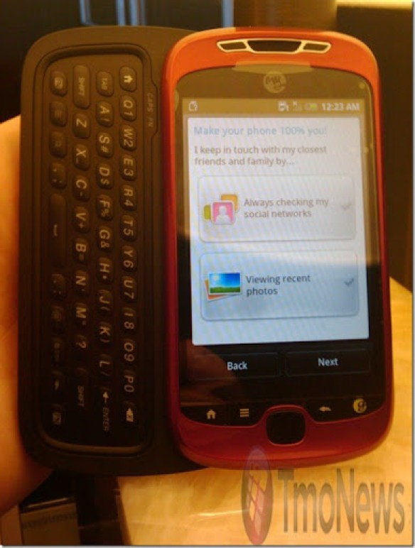 mytouch-slide-3g-t-mobile