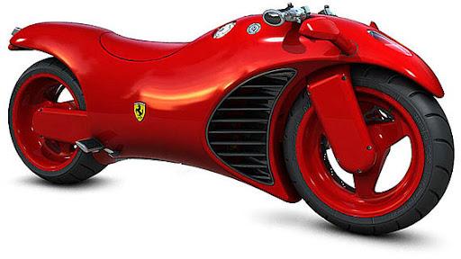 [Image: ferrari-motorbike-concept.jpg]