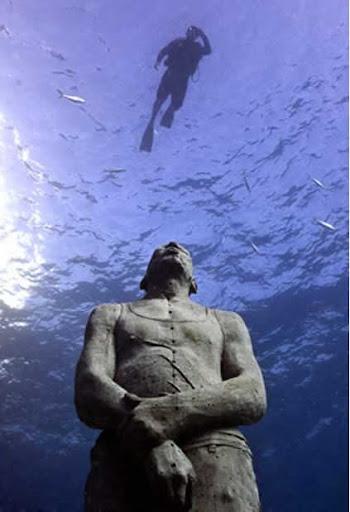 museum bawah laut 4