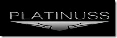 platinuss logo