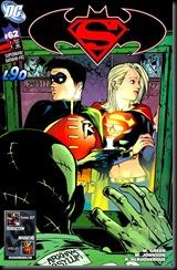 P00041 - Superman & Batman #62