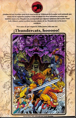 Thundercats_promo_comics