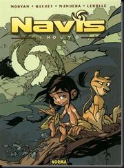 Navis 01