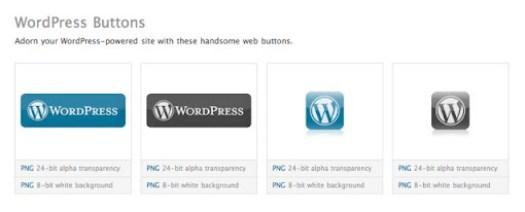 WordPressLogos3.jpg