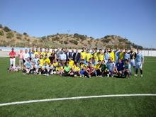 Nuevo campo de fútbol en Almargen « Noticiario Centro de Andalucía a2304233490e6