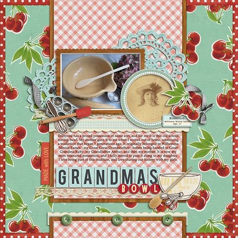 Grandmas-Bowl