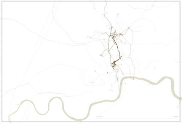 London365_090909s.XCQIX5n1ki4B.jpg