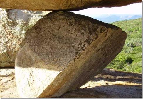 pedra-de-santana-3