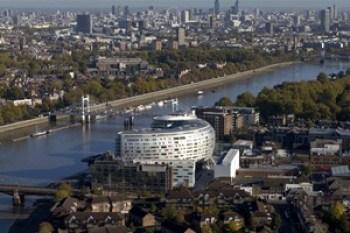 Obras-Norman-Foster-Albion-Riverside-London-arquitectura-contemporanea
