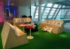 sofa-diseño-arquitectura