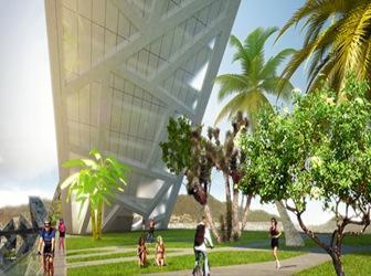 proyecto-Puente-de-la-Bahía-de-Acapulco-Arquitectura-BNKR.