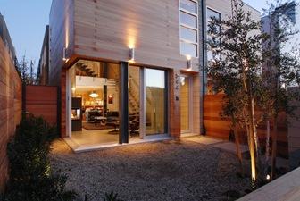 Fachadas-modernas-casas-residencias-broadway-stephen-vitalich-architects